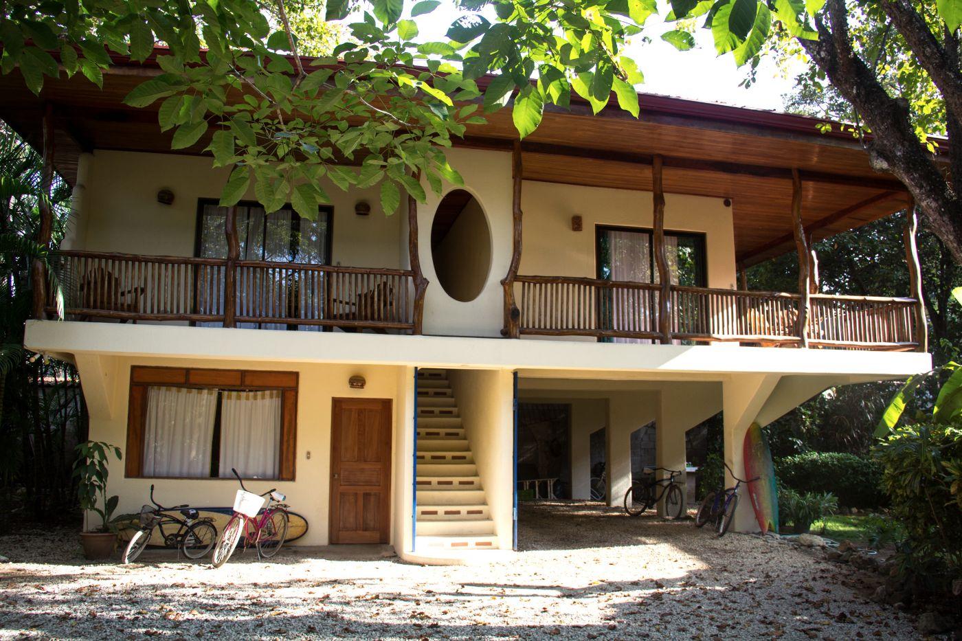 nosara-beach-house-1-of-1-1400x933.jpg