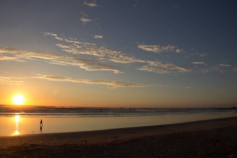 nosara-beach-house-42-of-178-2000x1333-800x533.jpg