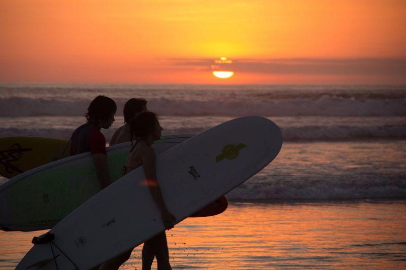 nosara-beach-house-69-of-178-2000x1333-800x533.jpg
