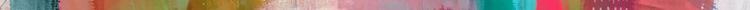 color_strip_1.jpg