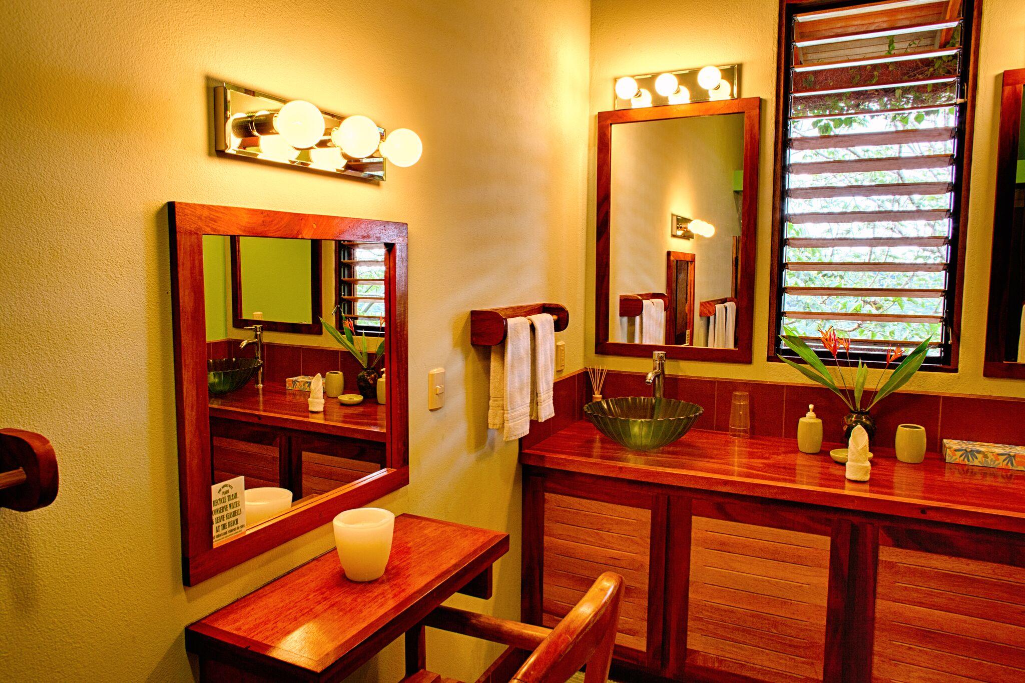 double+bathroom1.jpeg