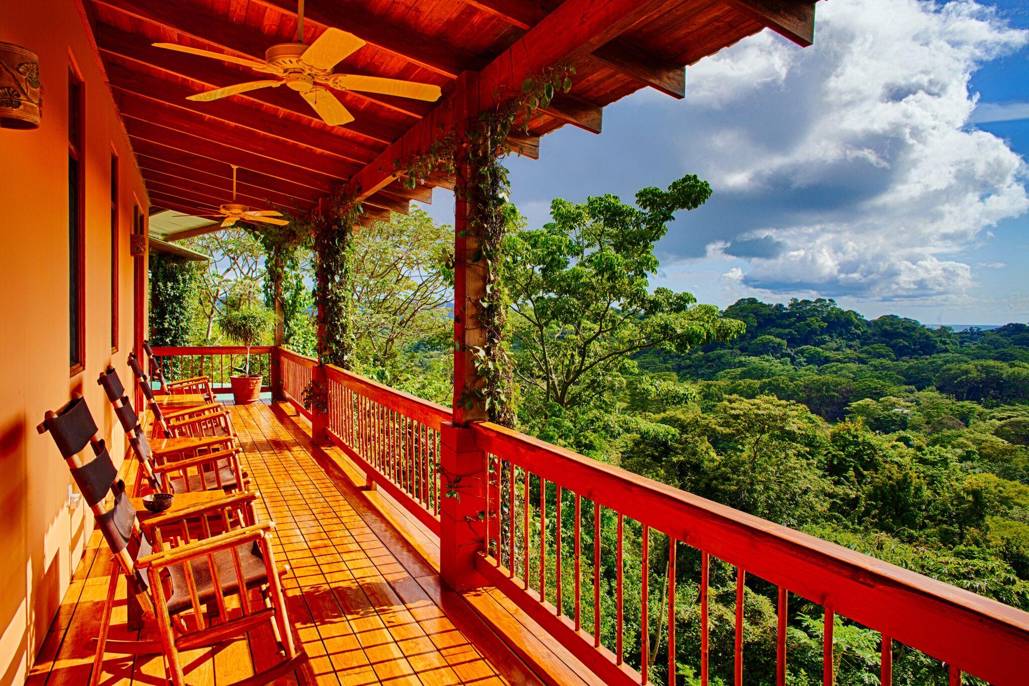 balcony.jpeg