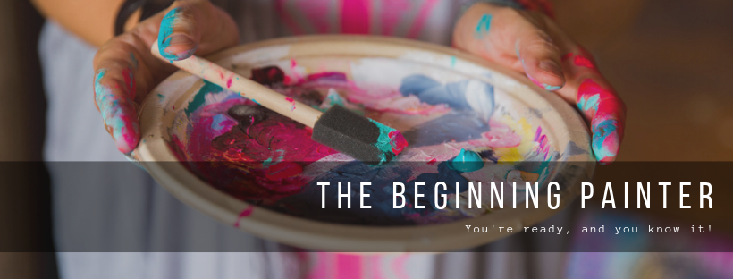 the beginning painter2.png