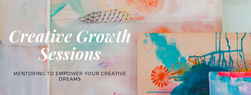 Creative Growth Sessions2.png