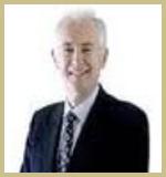 Allan Gray   2008