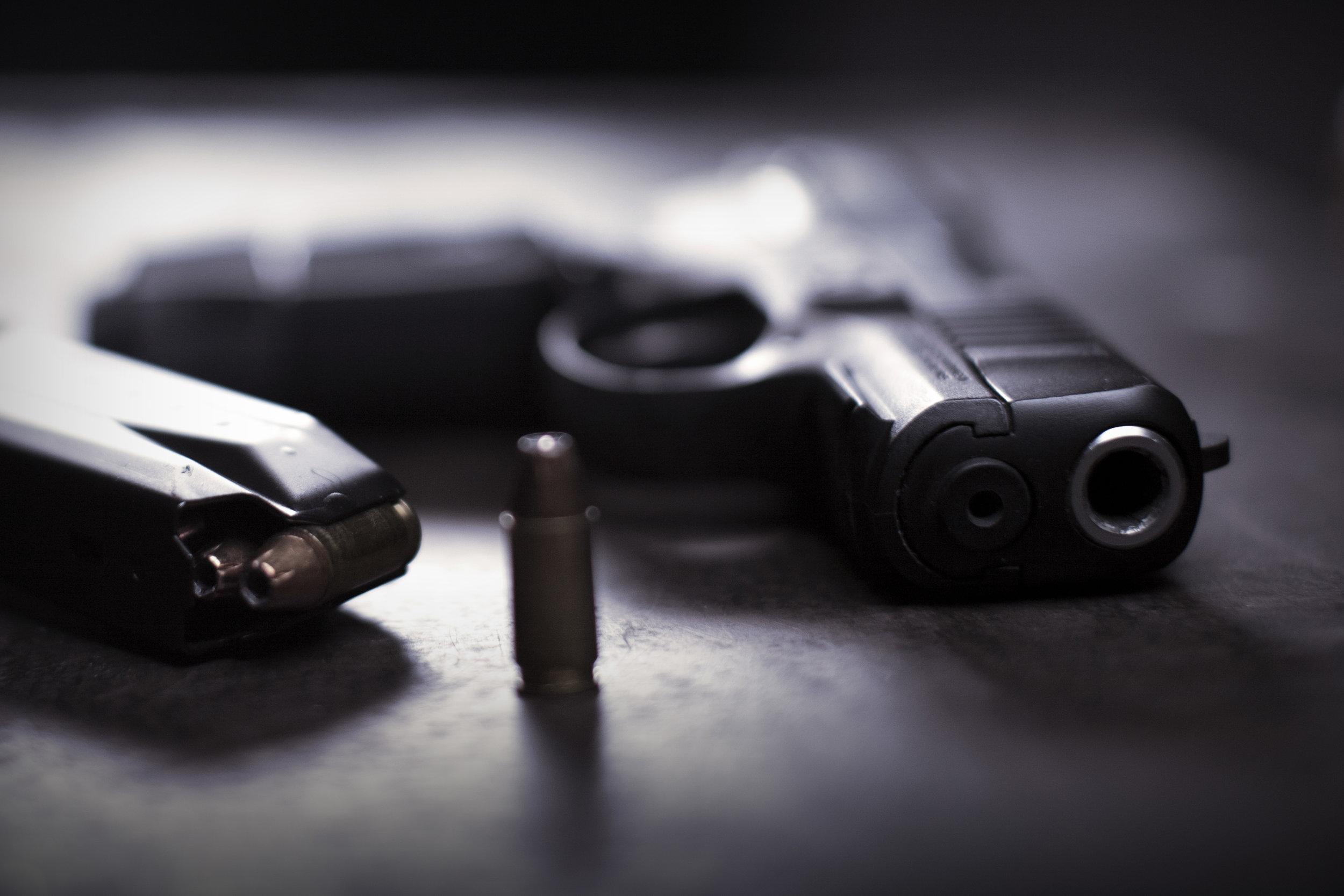 guns2.jpg