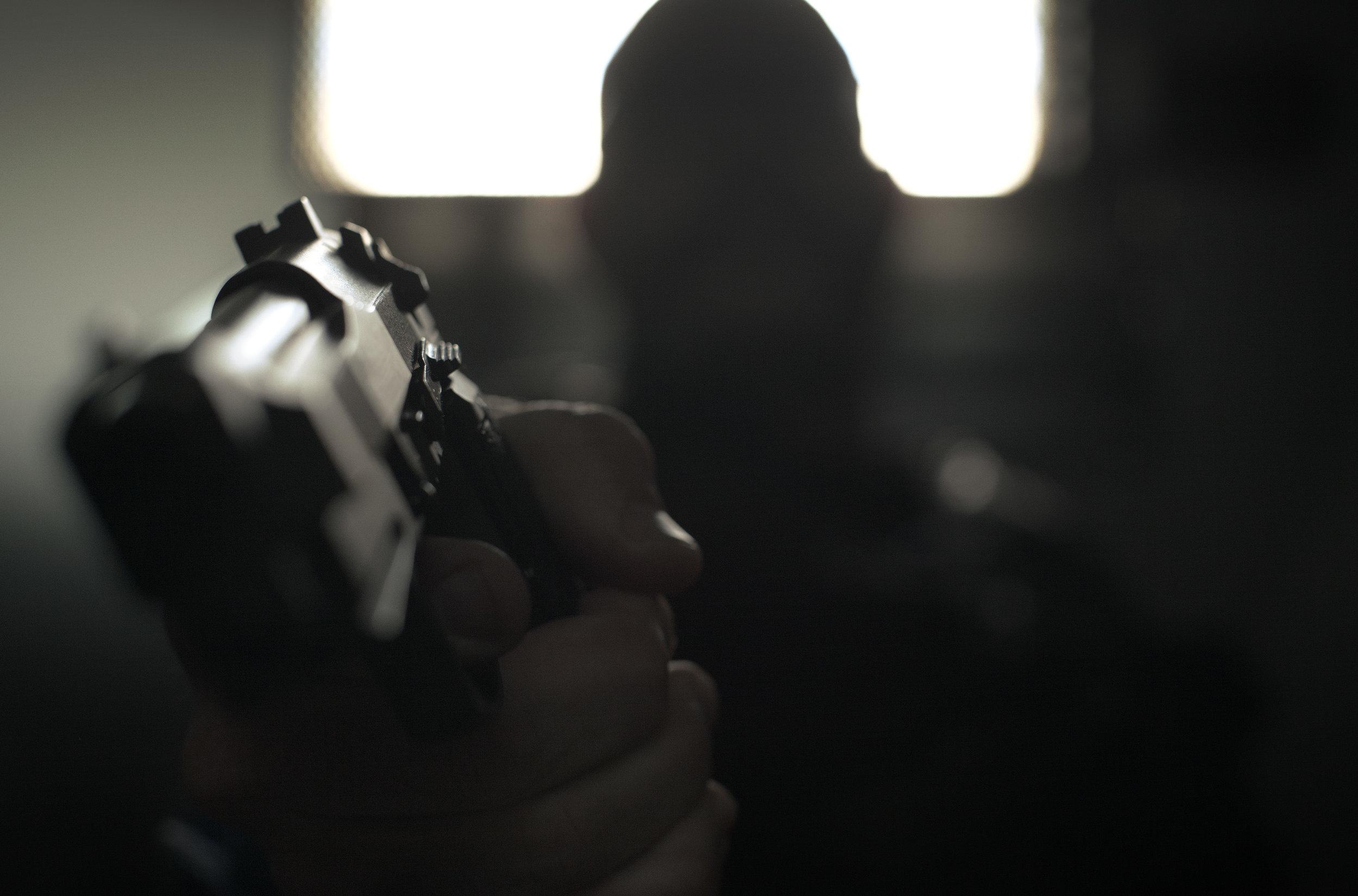 guns5.jpg