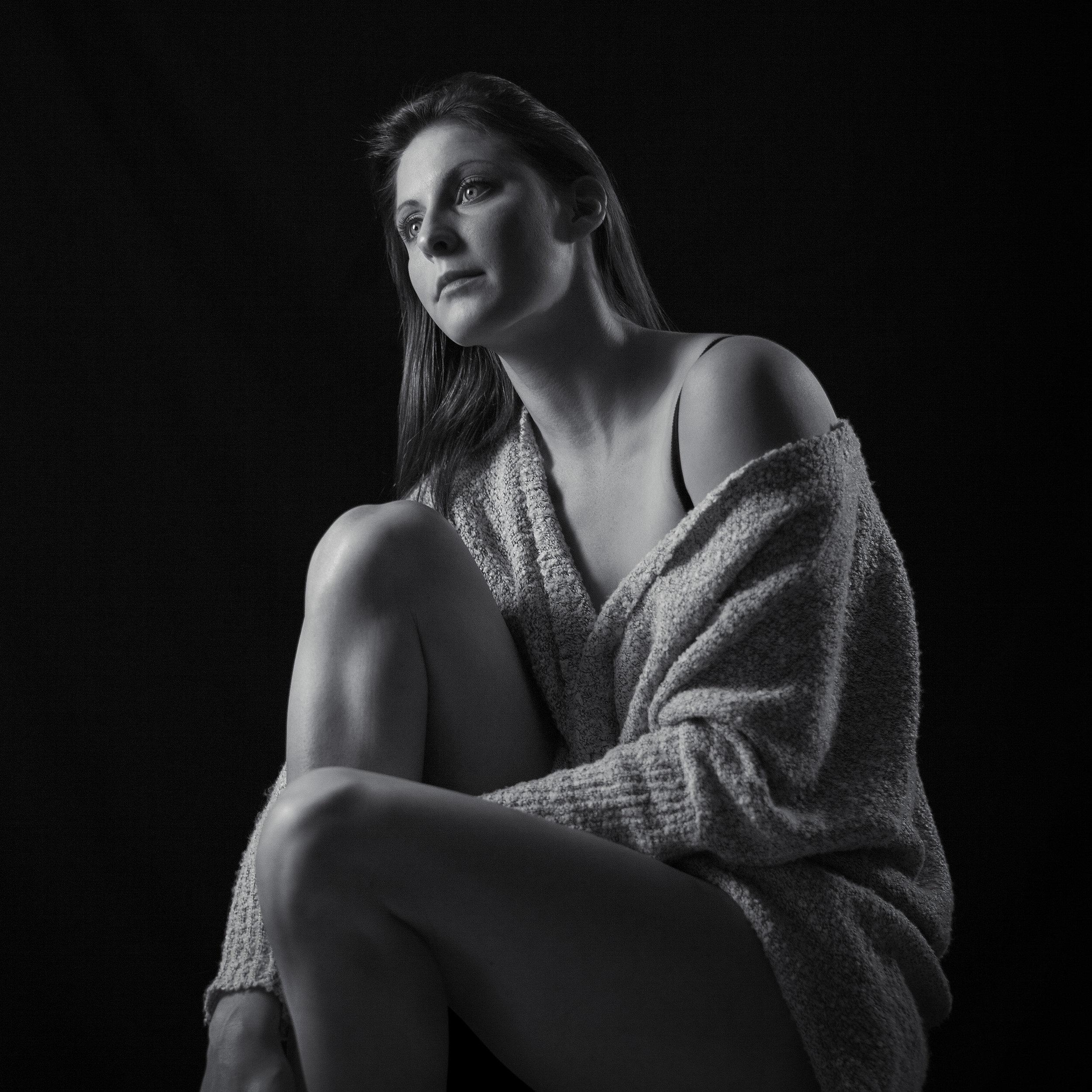 Lindsay3.jpg
