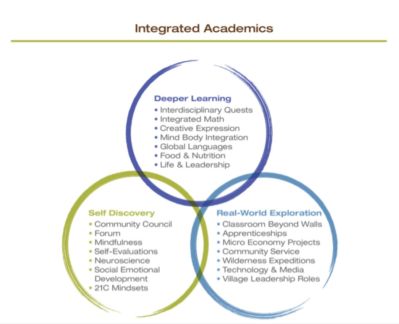 integrated academics.png