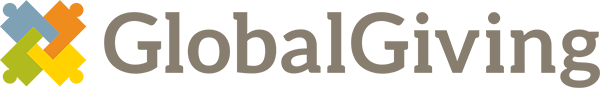 gg_horizontal_color_600.png