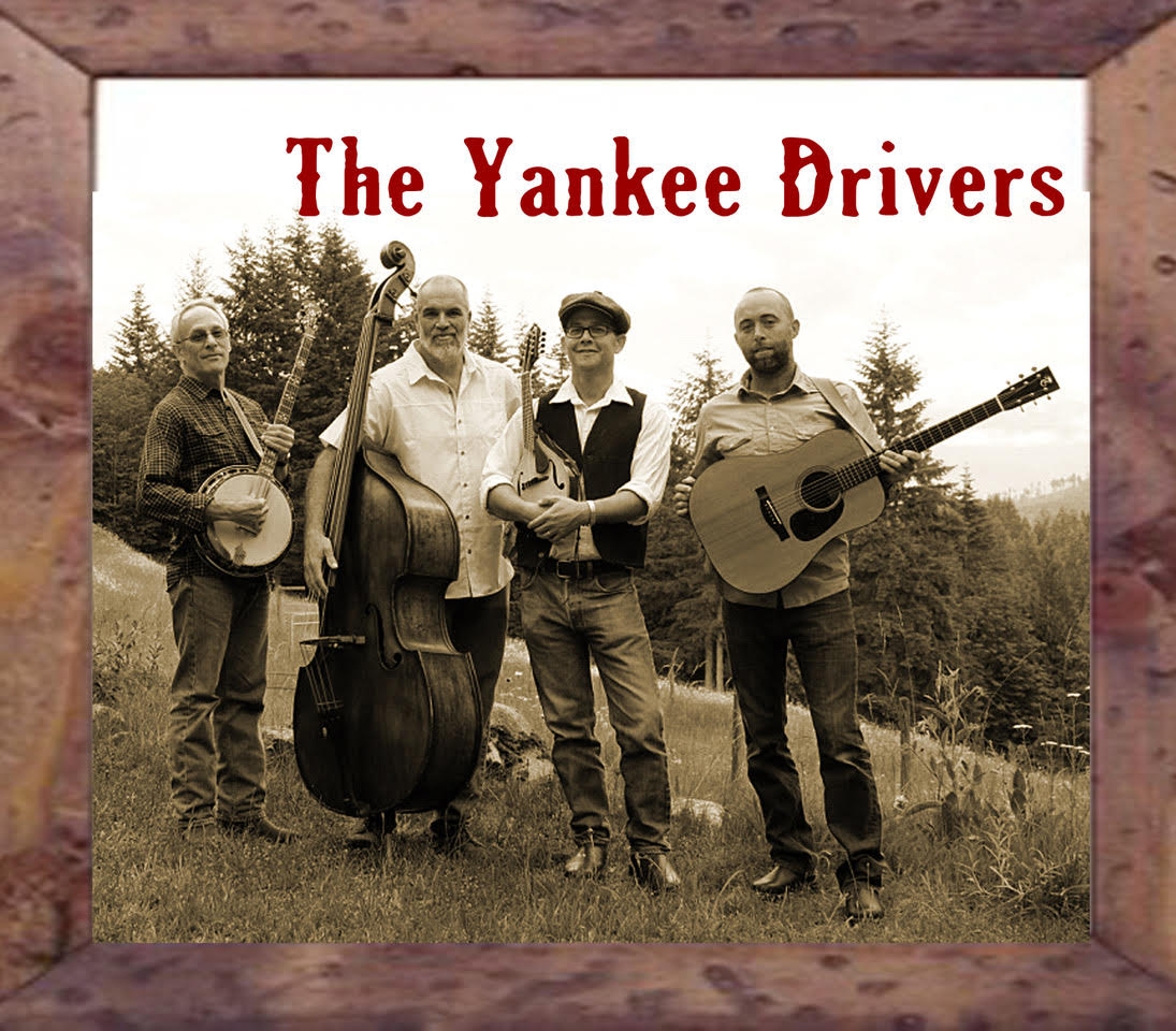 yankees driver.jpg