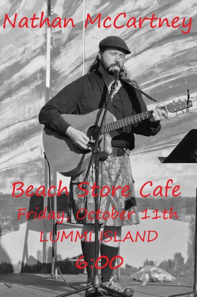 Lummi Island Oct 11th Flier 3D Paint.jpg