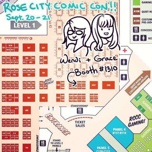 rosecitymap2014