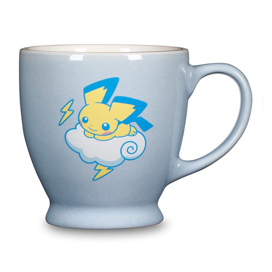 pokemon_mug.jpg