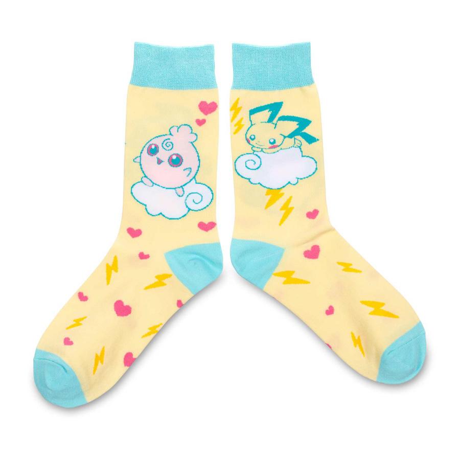 pokemon_socks.jpg