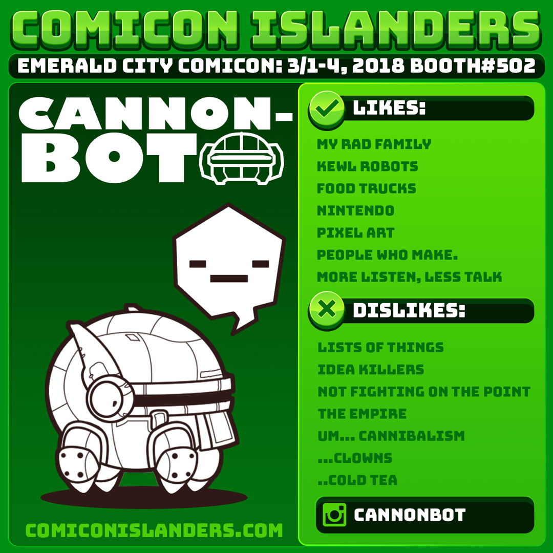eccc_badge_cannonbot.jpg