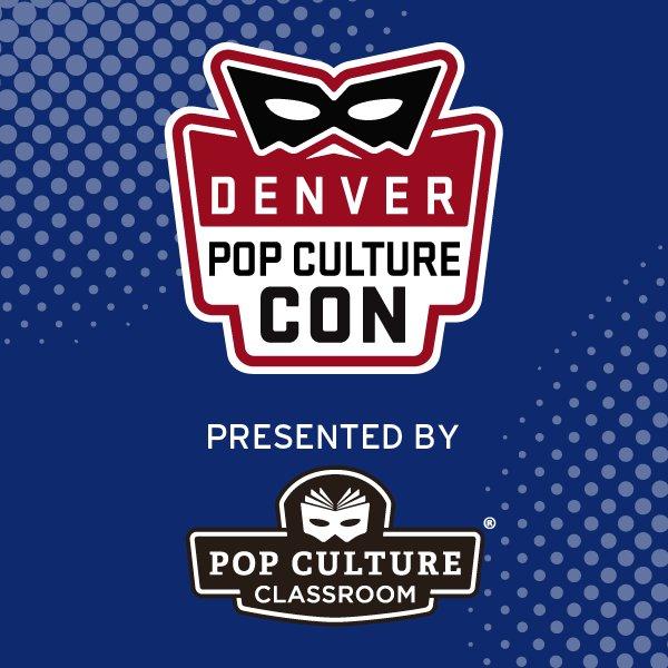 DenverPopCultureCon.jpg