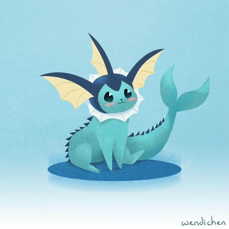 pokemon_show_vaporeon.jpg
