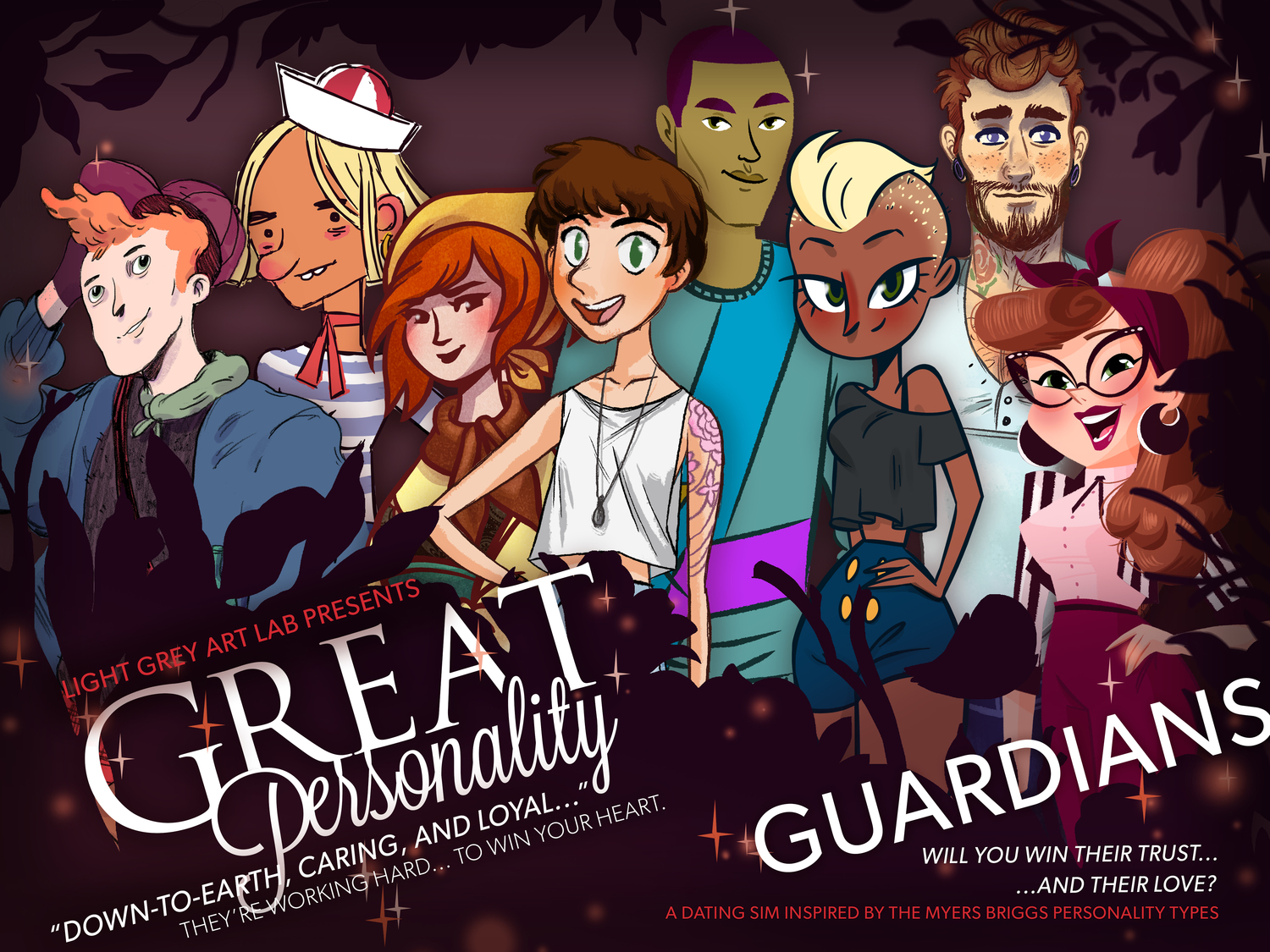 Guardians_GreatPersonality_Lightgreyartlab.jpg