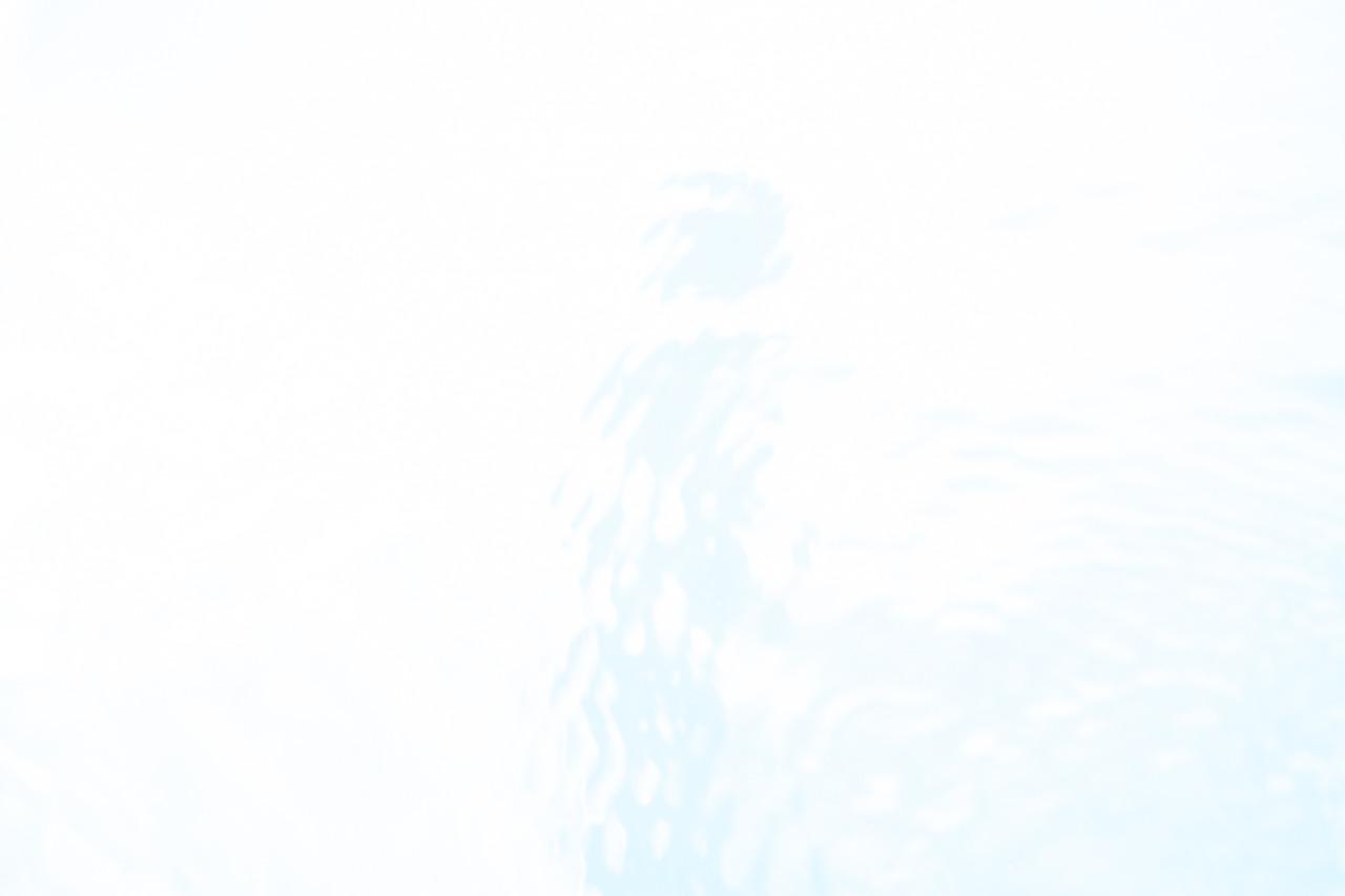 tumblr_no5jxibGGD1qkqqw6o1_1280.jpg