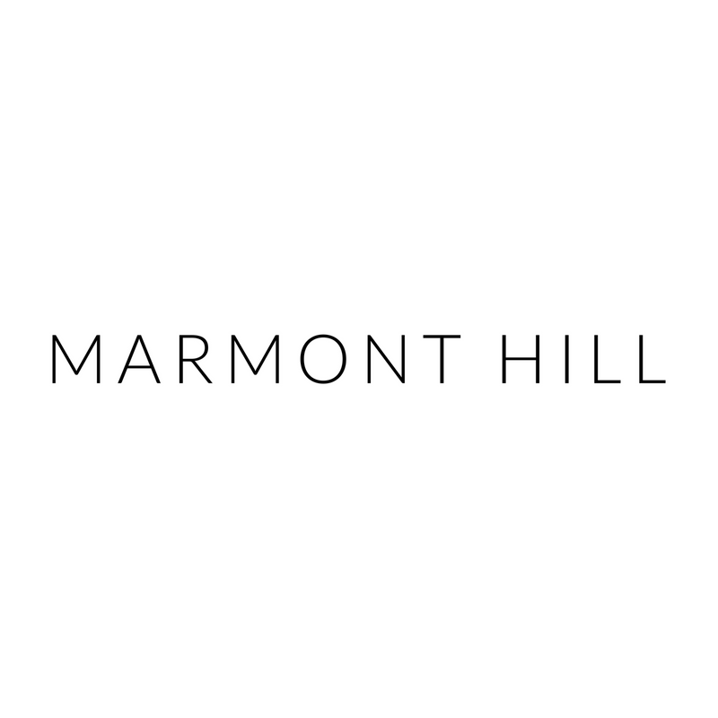 MARMONT HILL