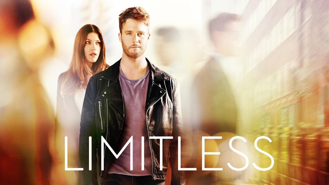 limitless image.jpg