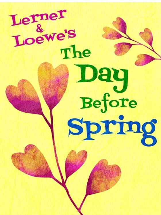 Day Before Spring Logo.png