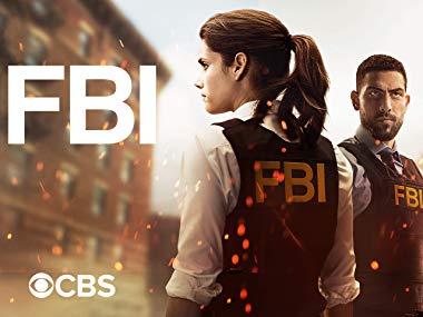 FBI 1.jpg