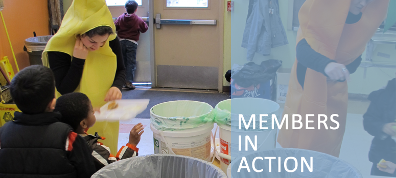 membersinaction_photoheader.png