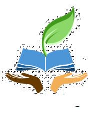 green-king-logo-new-draft.png
