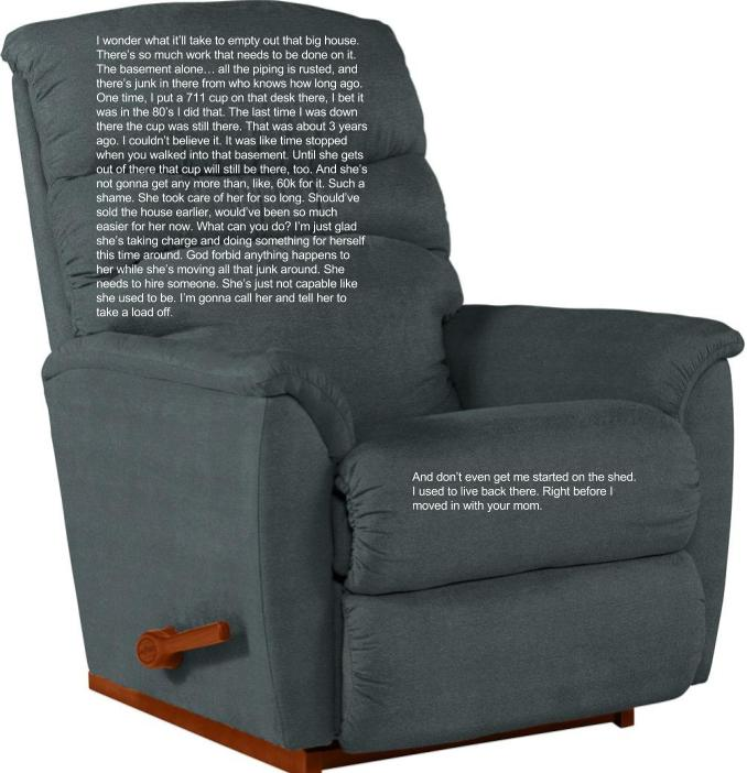 Copy of couch 3.jpg