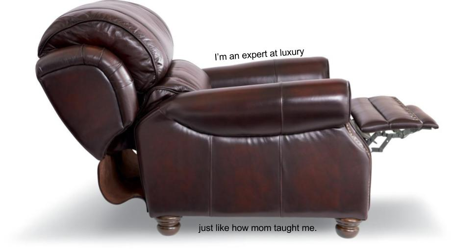 Copy of couch 4.jpg