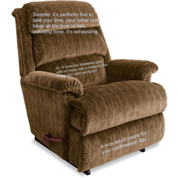 Copy of couch 7.jpg