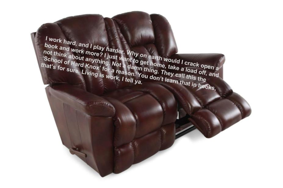 Copy of couch 8.jpg