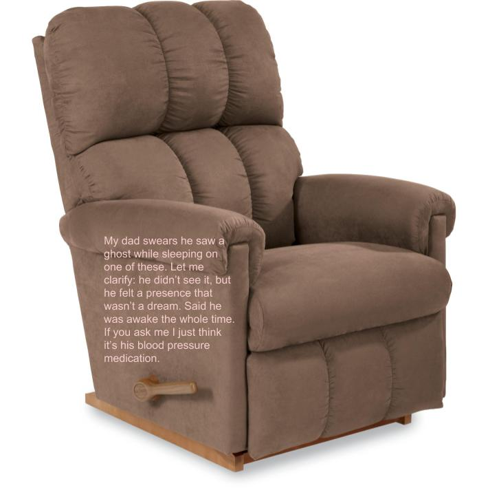 Copy of couch 9.jpg