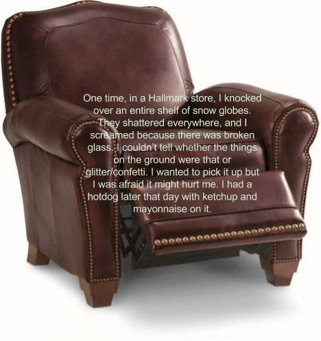 Copy of couch 11.jpg