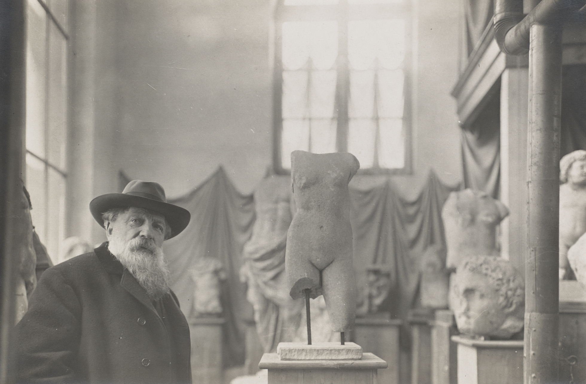 Rodin-and-his-antiquities.jpg