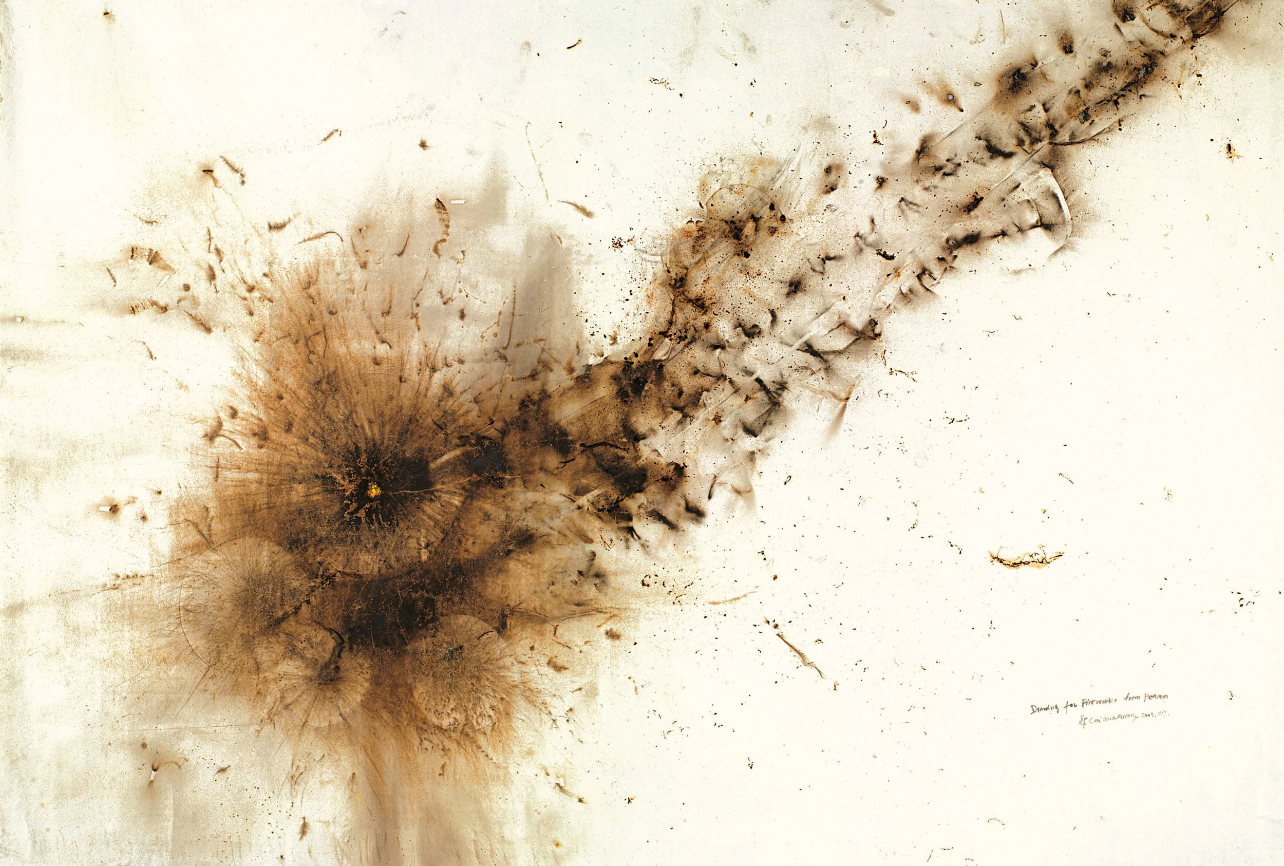 2014_HGK_03361_0515_000(cai_guoqiang_drawing_for_fireworks_from_heaven).jpg
