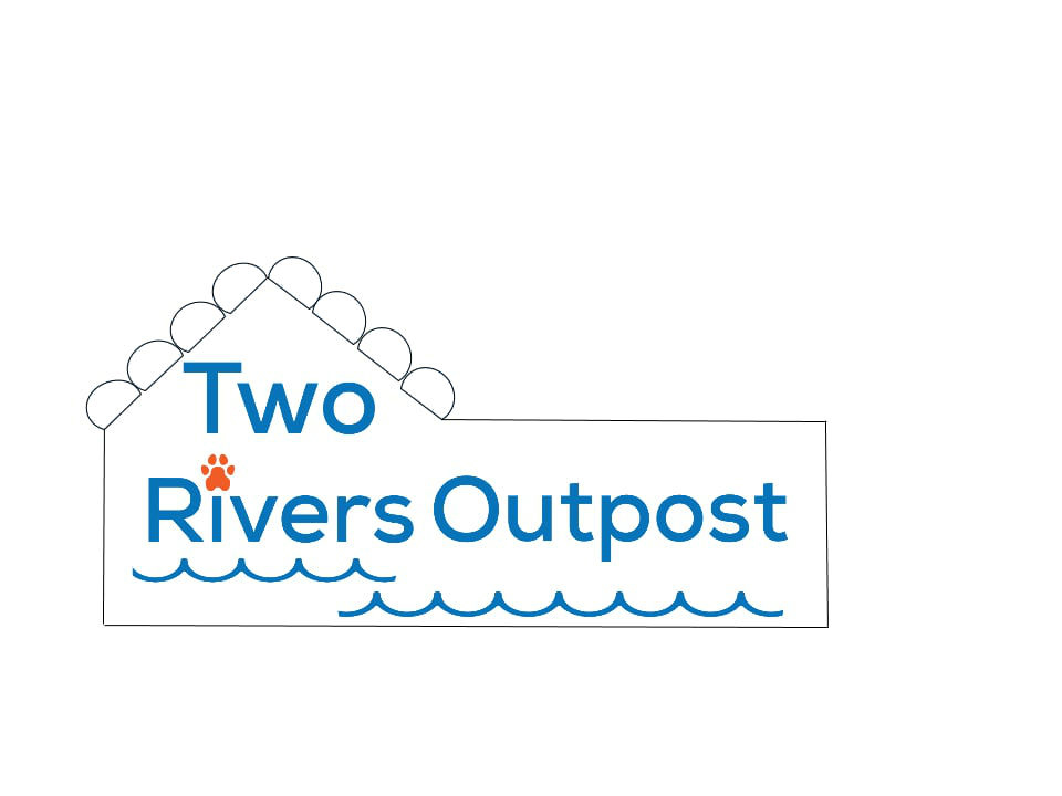 Two Rivers.jpg