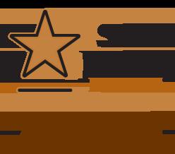 SCAH Logo.png