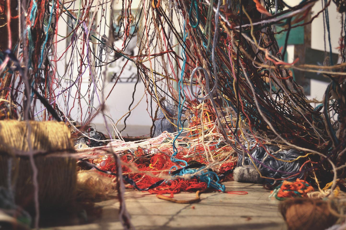 05- Link, Wrap, Tie, Build, Bind and Free.jpg