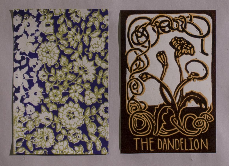 The Dandelion.jpg