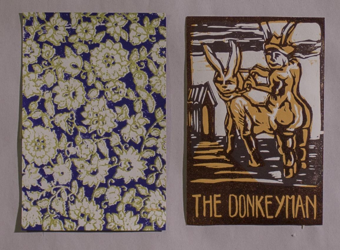 The Donkey Man.jpg