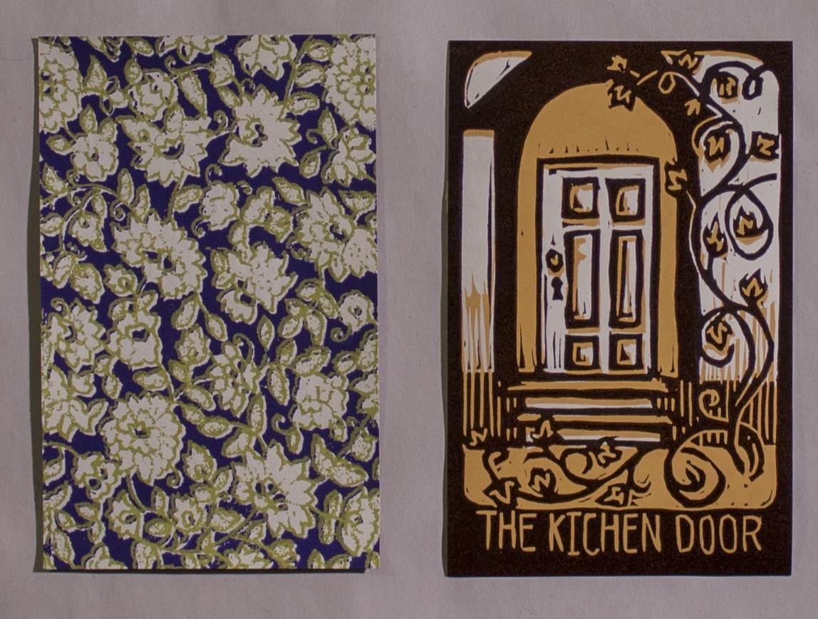 The Kitchen Door.jpg