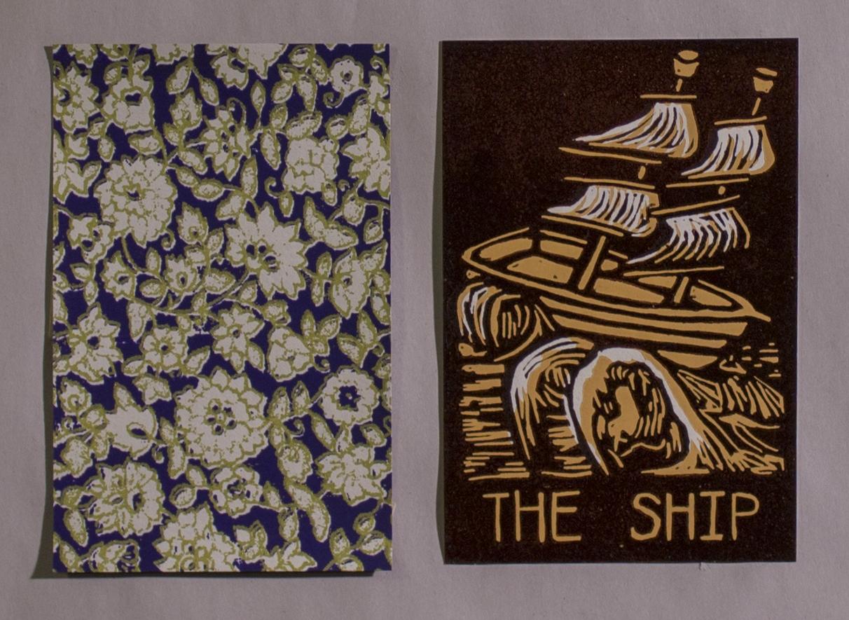 The Ship.jpg