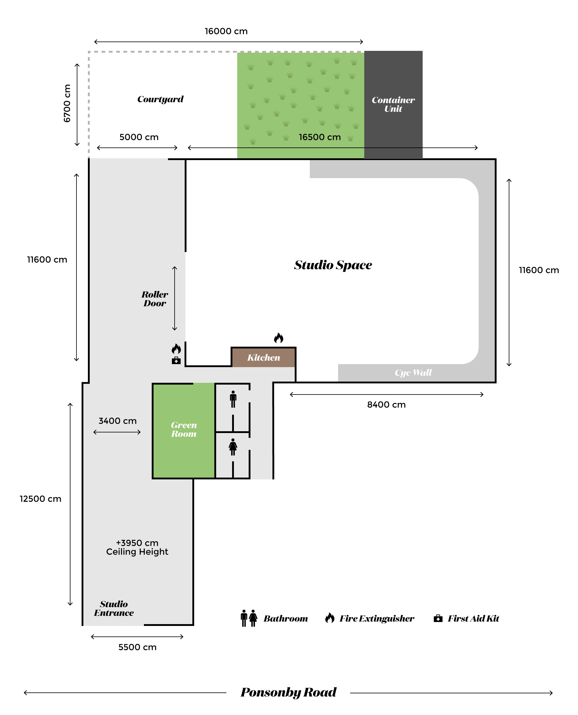 2018-Studio230-Floor-Plan-05.jpg