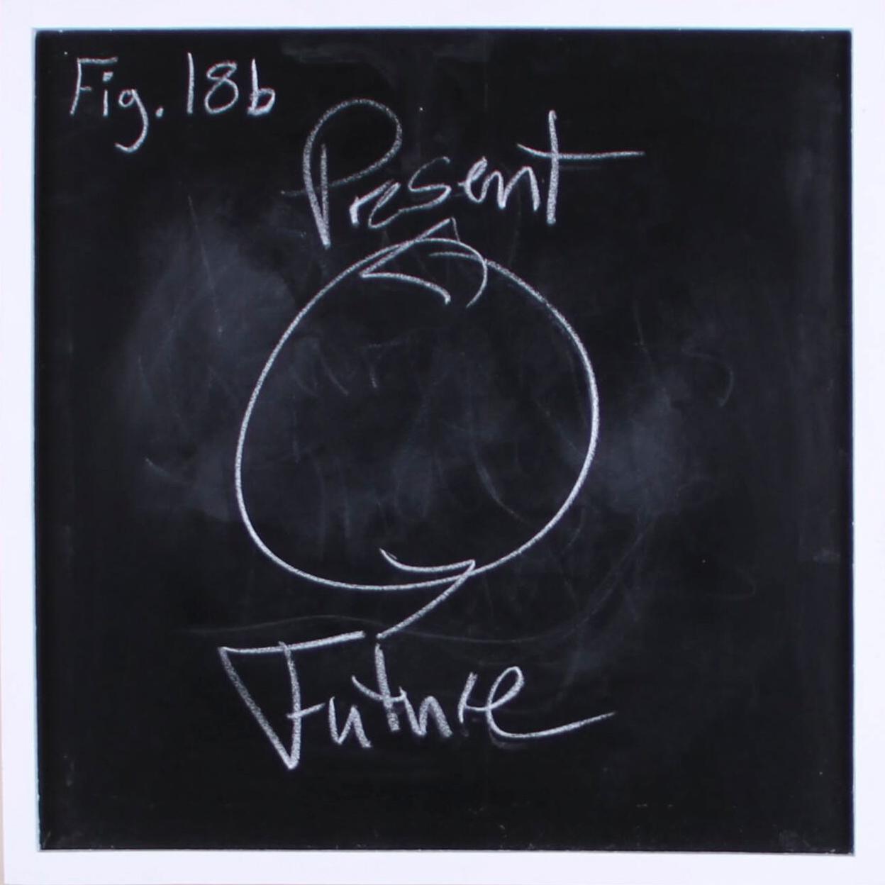 Figure 18b