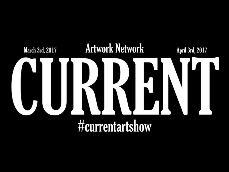 currentFront1.jpg