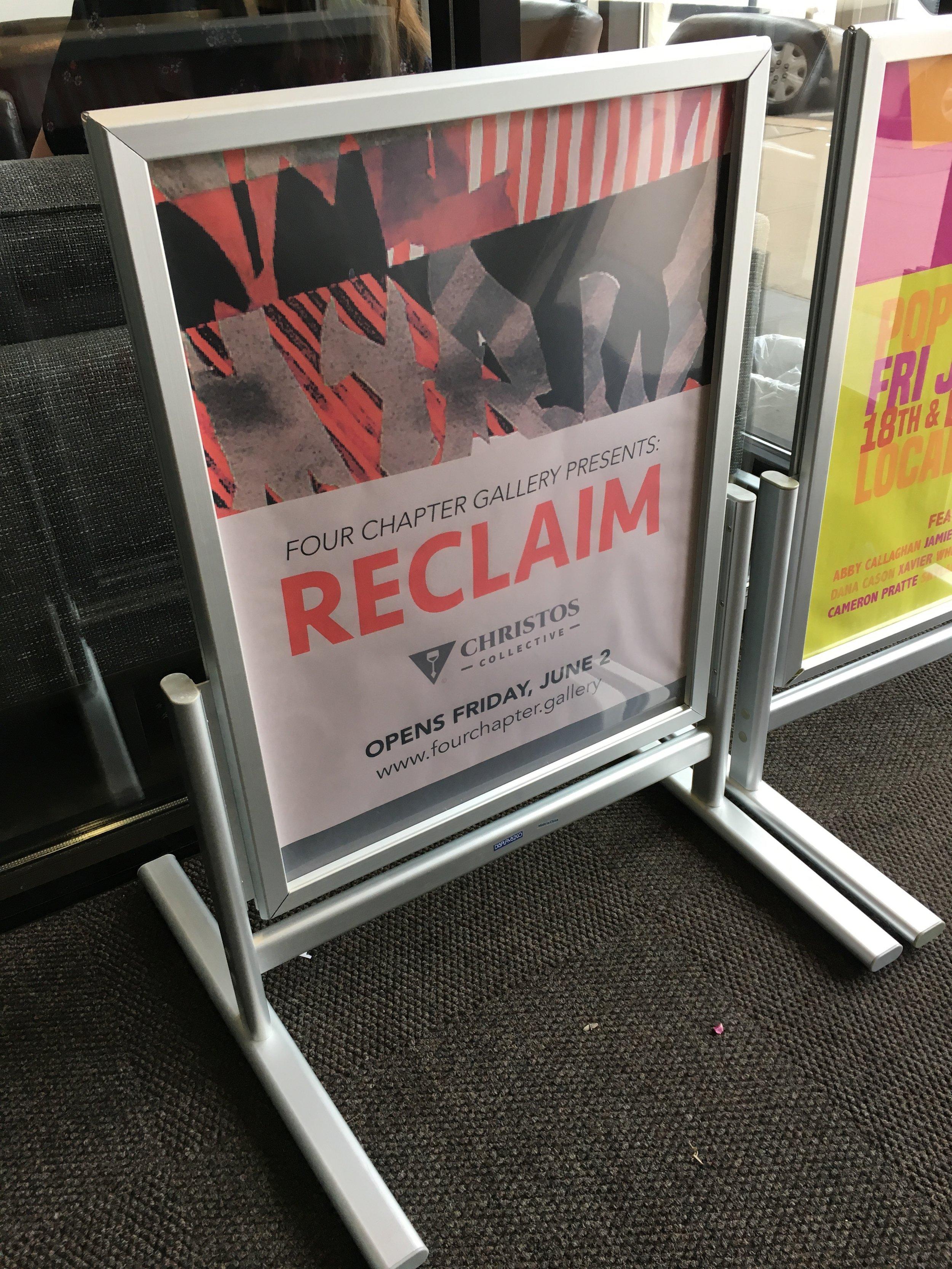 Reclaim Sign.jpg