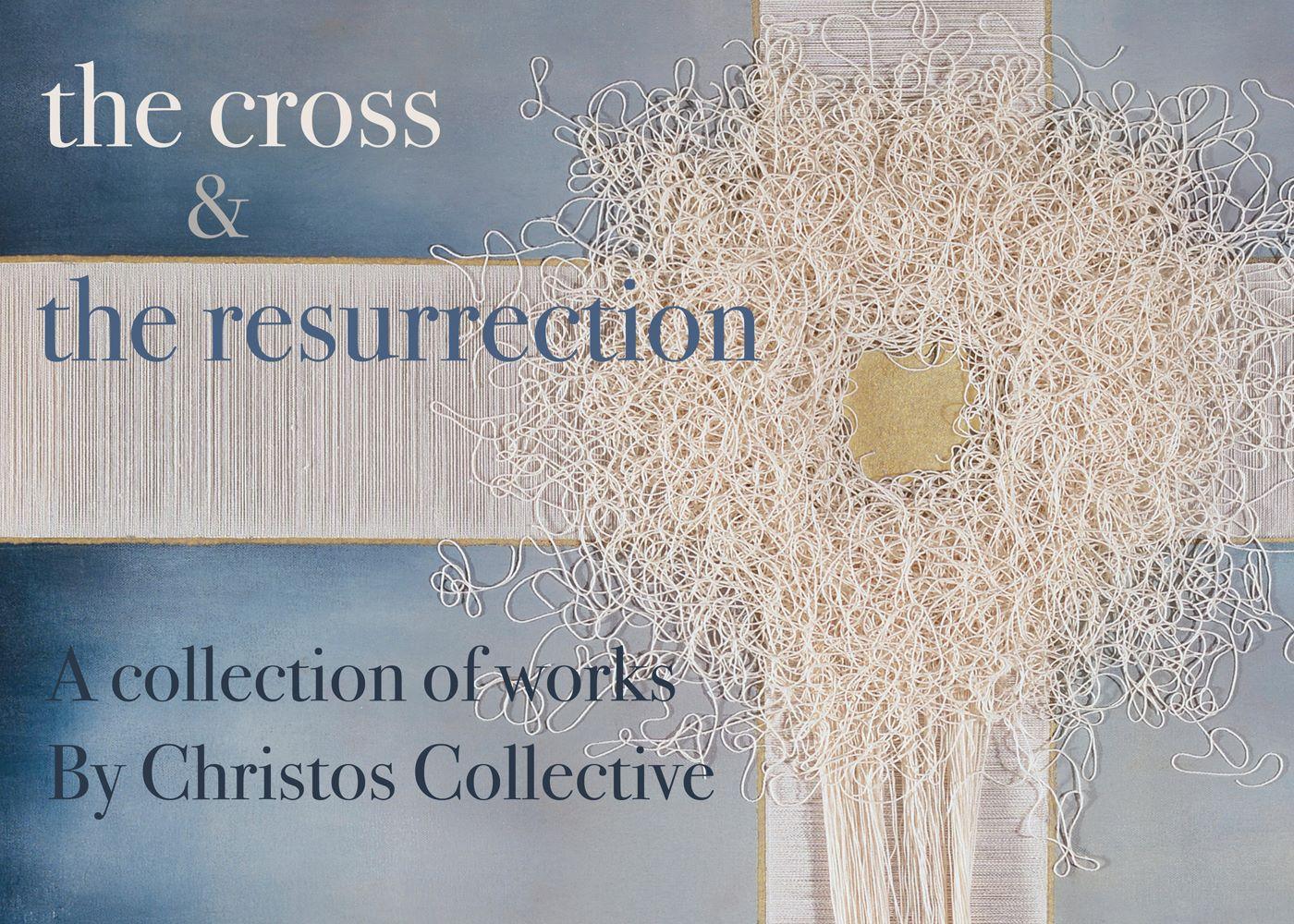 the cross & resurrection show card.jpg